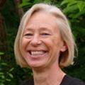 Brigitte Pionet