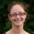 Liesbeth Torney