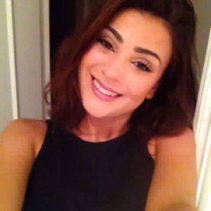 Selena Garcia Prado