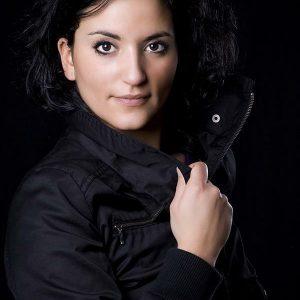 Valentina Nigro