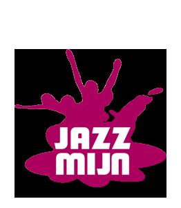 Jazzmijn
