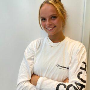 Elina Jonckheere