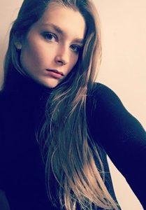 Melissa Briesen